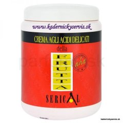 Serical (Frutta Hair Mask) 1000 ml