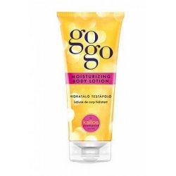 Kallos Gogo hydratačné telové mlieko 200 ml