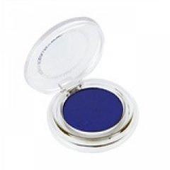 Kallos Pure Eyeshadow očné tiene odtieň 08 (Eyeshadow) 1,5 g