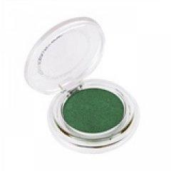 Kallos Pure Eyeshadow očné tiene odtieň 09 (Eyeshadow) 1,5 g