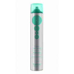Kallos kjmn Keratin Hair Spray extra strong hold 750 ml
