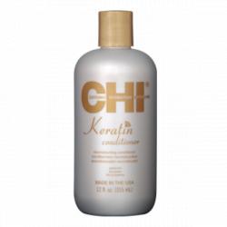 CHI Keratin Conditioner - regeneračný kondicionér, 355 ml
