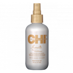 CHI Keratin Leave-in Conditioner - unikátní, neoplachujúci se kondicionér, 177 ml