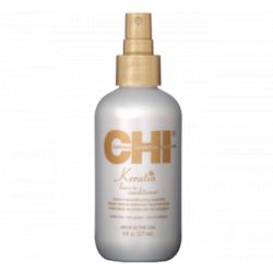 CHI Keratin Leave-in Conditioner - unikátny, neoplachujúci sa kondicionér, 177 ml