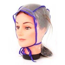 Hair Force čepice na melír, 1 ks