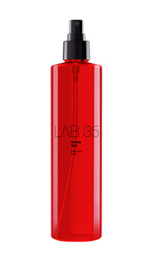 Kallos LAB 35 Styling Spray - tekutý lak na vlasy, 300 ml