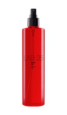 Kallos LAB 35 Styling Spray - tekutý lak na vlasy, 300 ml