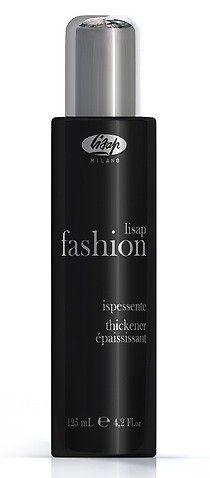 Lisap fashion thickener - objemový sprej na jemné vlasy, 125 ml