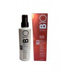 Broaer XPERT  BB CREAM B10 - ošetrujúci krém na vlasy s 10- timi účinkami, 200ml