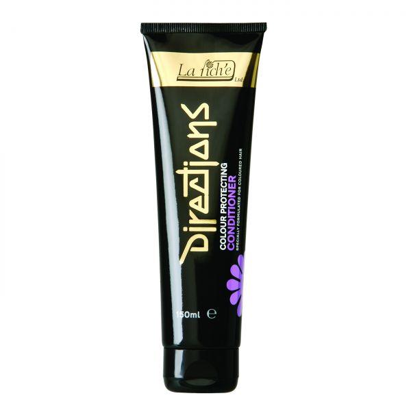 Directions Farbschutz Conditioner - kondicionér na farbené vlasy, 250 ml