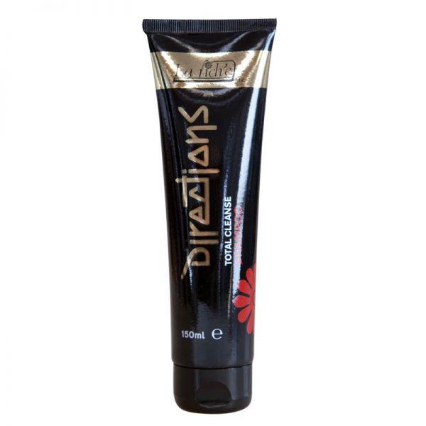 Directions Total Cleanse Shampoo - hĺbkovo čistiaci šampón na farbené vlasy, 250 ml