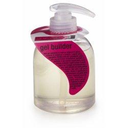 Black Gel Builder - gel na vlasy, 250ml