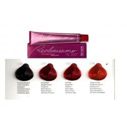 Revlon Cromatics - krémový melír, 60 ml