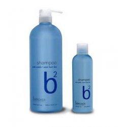 Broaer Anti hair loss b2 - šampon proti vypadávání vlasů