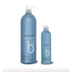 Broaer b2 anti dandruff shampoo - šampon proti lupům