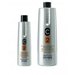 Echosline C2 Hydration conditioner - hydratační kondicionér s okamžitým účinkem