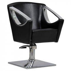 ItalPro - kadeřnické křeslo Avola
