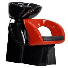 Ital Pro - umývací box OVO