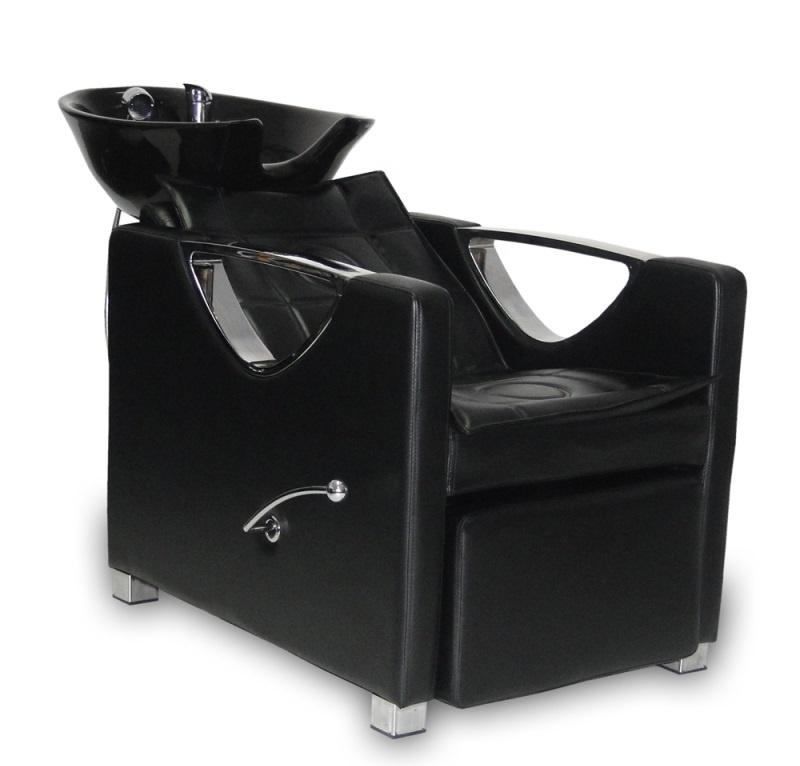 Ital Pro - mycí box Bristol