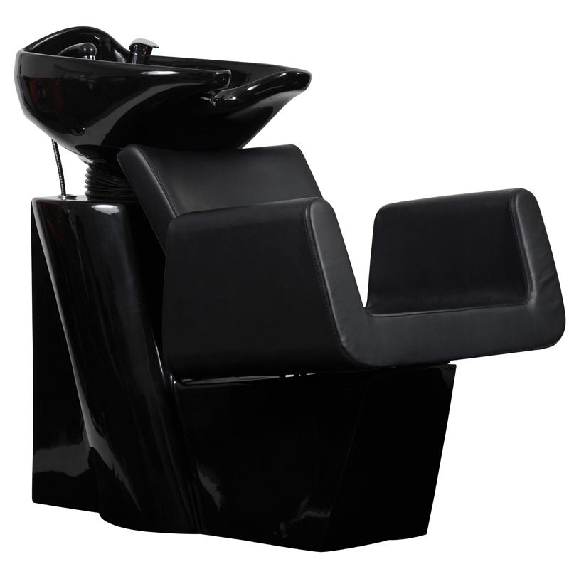 Ital Pro - umývací box Bell