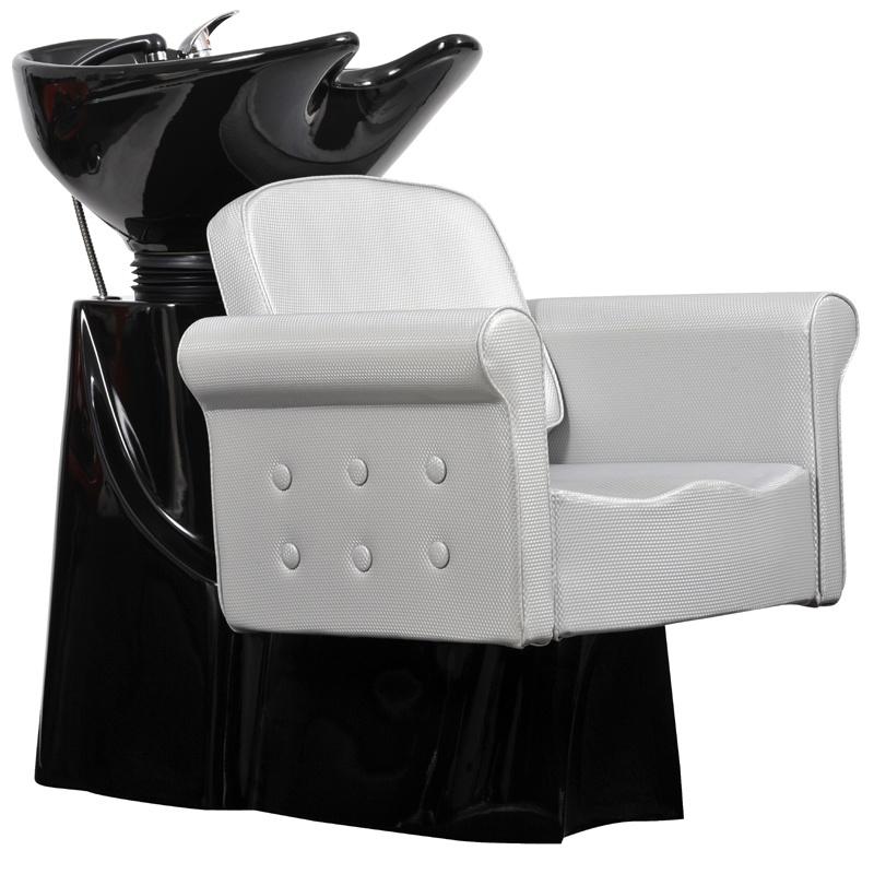 Ital Pro - mycí box Miami