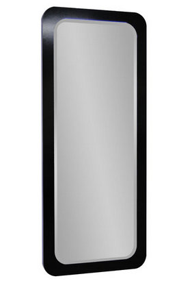 Kadernícke zrkadlo ItalPro 6