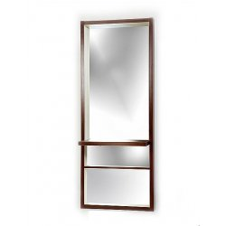 Kadeřnické zrcadlo ItalPro 1