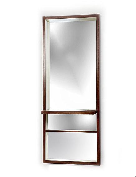 Kadernícke zrkadlo ItalPro 1