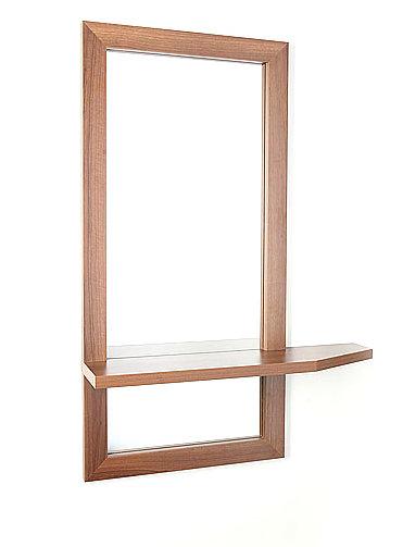 Kadeřnické zrcadlo ItalPro 2