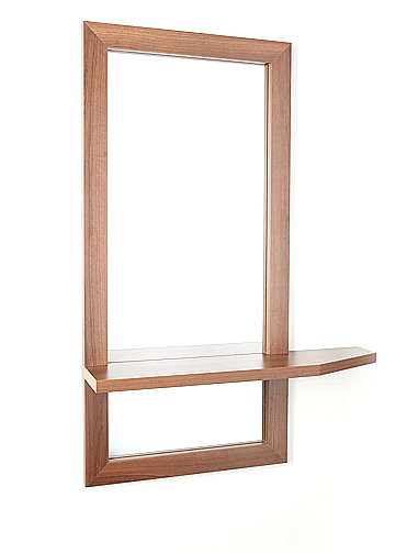 Kadernícke zrkadlo ItalPro 2