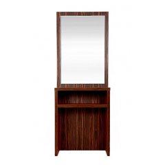 Kadernícke zrkadlo ItalPro 3