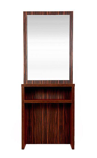 Kadeřnické zrcadlo ItalPro 3