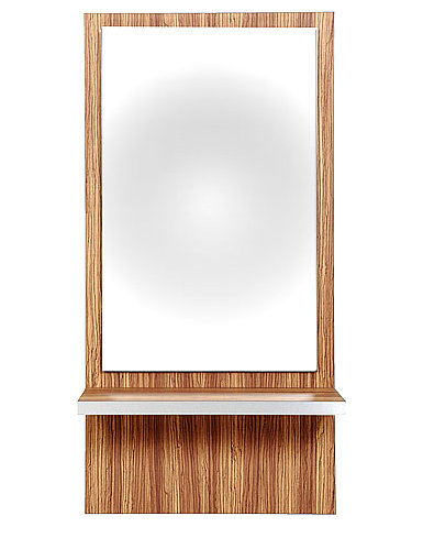 Kadernícke zrkadlo ItalPro 4