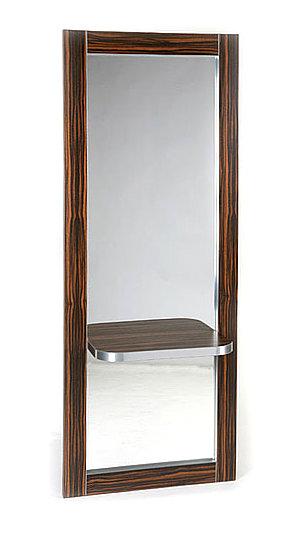 Kadeřnické zrcadlo ItalPro 5