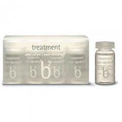 Broaer treatment anti-dandruff - tonikum proti lupinám
