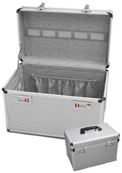 ALU kufr 1 9103