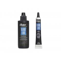 Oster Professional Blade Lube - olej na mazání hlav stříhacích strojků