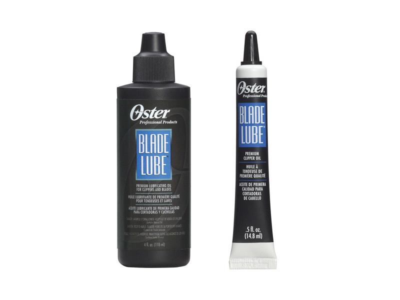 Oster Professional Blade Lube -  olej na mazanie hláv strihacích strojčekov