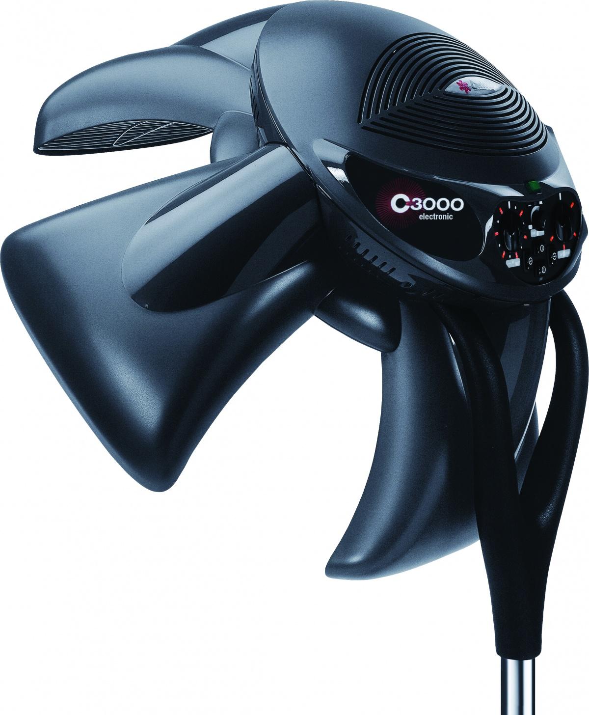 Ceriotti klimazón C3000 electronic