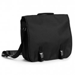 Taška Clasic 9106 - kadeřnická taška