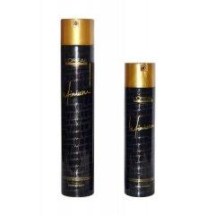 L'Oréal Professionnel Infinium extra strong - extra silný profesionálny fixačný sprej