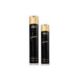 L'Oréal Professionnel Infinium extrem strong - extremne silný profesionální fixační sprej