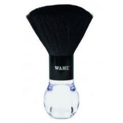 Oprašovák na vlasy Wahl