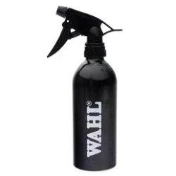 Rozprašovač na vodu Wahl