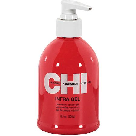 CHI Infra Gel - silne tužiaci gél, 251 ml