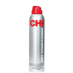 CHI Line Extension Dry Conditioner – suchý kondicionér, 198 g