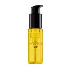 Kallos LAB 35 indulging nourishing hair oil - vyživujúci olej na vlasy, 50 ml