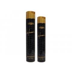 L'Oréal Professionnel Infinium strong - silný profesionálny fixačný sprej