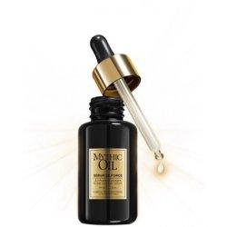 L'Oréal Professionnel Mythic Oil sérum de force- sérum s olejem z pupalky dvouleté, 50 ml