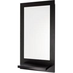 Ayala Half - kadernícke zrkadlo
